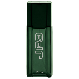 JF9 green Eau de Cologne