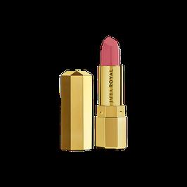 Luxury Lippenstift