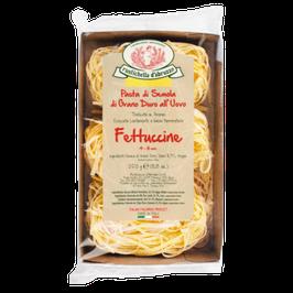 Fettucine di Rustichella d'Abruzzo 250g