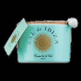 Sal de Ibiza 150g