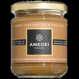 Crema Toskana alla Nocciola 200g