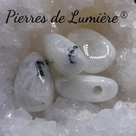 Pendentidf Pierre de Lune (sans cordon)