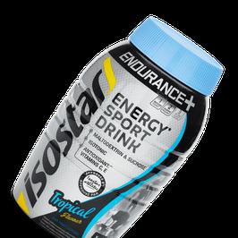Endurance  & Sport Drink