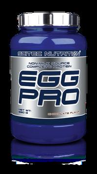 Scitec Nutrition Egg Pro