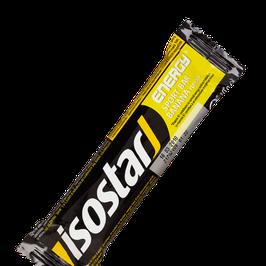 Isostar Enery Riegel
