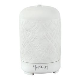 [Mathilde m] Diffuseur électrique de brume parfumée Archipels 100 ml