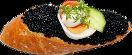 Kaviar (Ersatz)