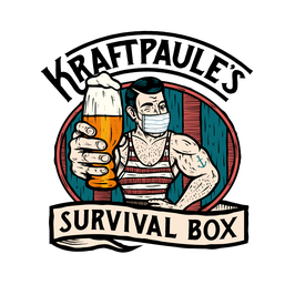 +++ CORONA SURVIVAL BOX +++