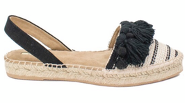 "Espandrillo Shoes""Ibiza"""