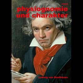 Physiognomie und Charakter 4/2020