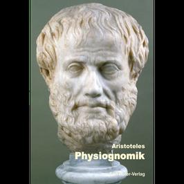 Physiognomik