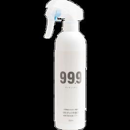 99.9消臭・除菌