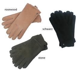 Roeckl Nuuk Damen Handschuhe