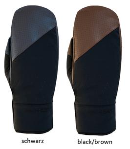 Roeckl Skihandschuh Corvara GTX® Mitten