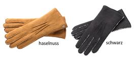 Roeckl Classic Curly Damen Handschuhe