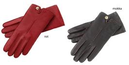 Roeckl Klassiker Sport Damen Handschuhe