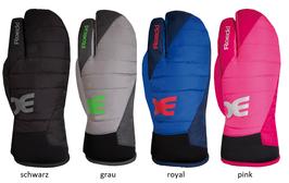 Roeckl Skihandschuh Alagna GTX® Trigger