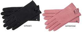 Roeckl Tiny Belt Damen Handschuhe