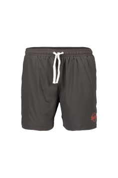 Multisport Shorts