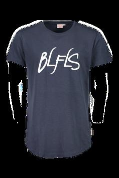 BLFLS SHIRT