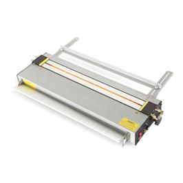 A) 01 Dobladora de Acrilico y PVC  Modelos: SGM-1300 y 700
