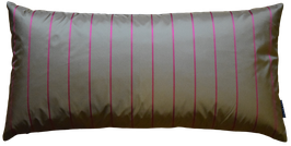 Taft Stripe