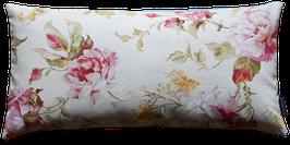 Kissenhülle Roses 2er Set