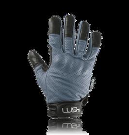 LUSH GT Race Glove