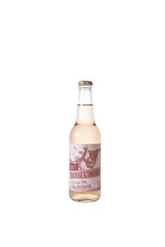 Juli's Bio Rosé G'Spritzter