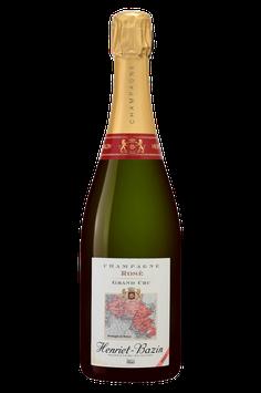 Henriet-Bazin Rosé