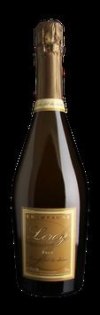 Leroy Cuvée fût de chêne Blanc de Blancs Millésime 2009 Premier Cru
