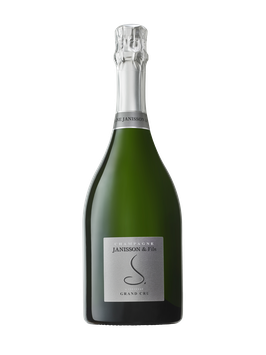 Janisson & Fils Brut Grand Cru