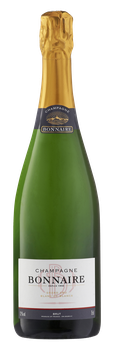 Bonnaire Grand Cru Blanc de blancs