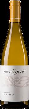 Chardonnay Burgenland 75cl 2017
