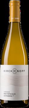 Chardonnay Ried Tatschler 75cl 2017