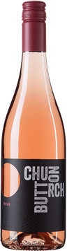 Churchbutton Rosé 75cl 2018