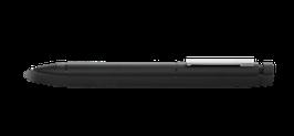 Lamy Twin Pen Mehrsystemschreibgerät