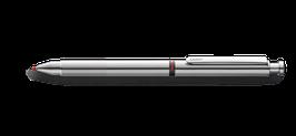 Lamy Tri Pen Multifunktionsschreibgerät