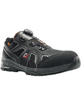 Schuhe - Scarpe GRAVEL