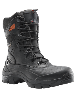 Schuhe - Scarpa ALASKA