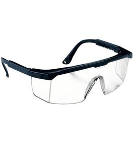 Schutzbrille - Occhiali sicurezza