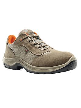 Schuhe - Scarpe CALIPSO
