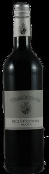 2014 Regent Rotwein trocken