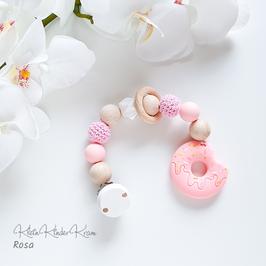 Beißkette - Donut