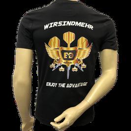 Emoj!´s Premium T-Shirt