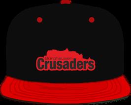Crusaders Snapback