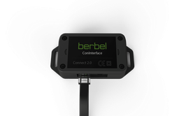 berbel ConInterface - 1090043