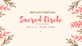 Self Love // Self Care