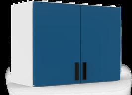 MGA 12060 PS  Muebles de guardado altos