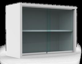 MGA 12060 PV  Muebles de guardado altos